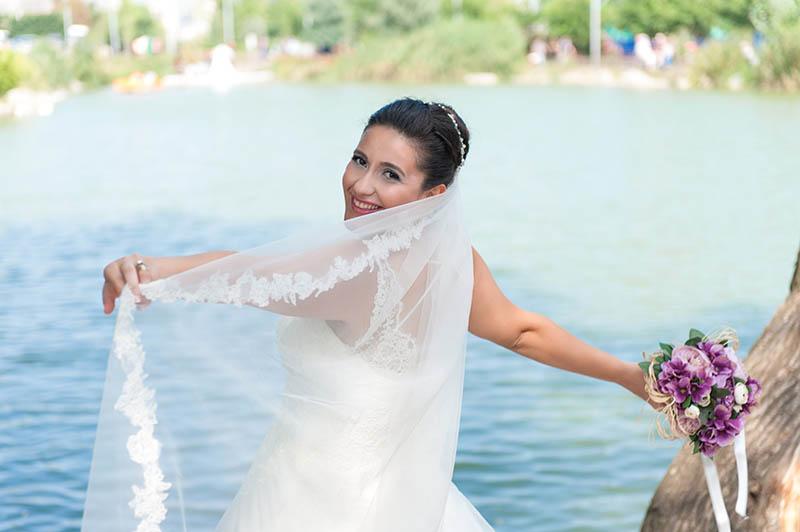 Avrupa Yakası Fotoğrafçılar | Avrupa Yakası Düğün Fotoğrafçıları