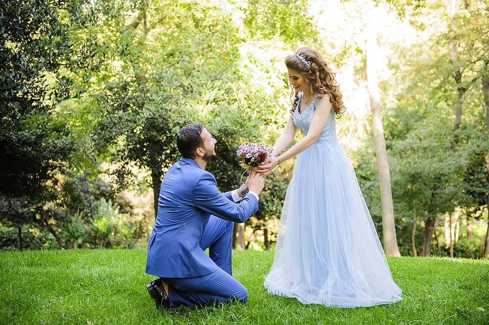 yıldız parkı düğün fotoğrafları - be  ikta   y  ld  z park   - Yıldız Parkı Düğün Fotoğrafları | Dış Mekan Nişan Düğün Fotoğraf Çekimi