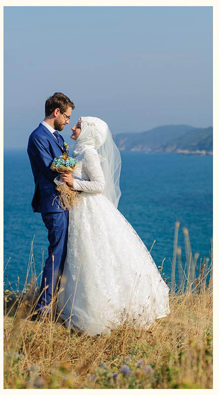 düğün fotoğrafçısı kırklareli kırklareli fotoğrafçı - d      n foto  raf    s   k  rklareli - Kırklareli Fotoğrafçı | Kırklareli Düğün Fotoğrafçısı | Kamera Çekimi