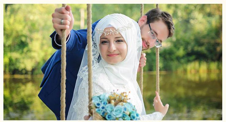 düğün fotoğrafları kırklareli kırklareli fotoğrafçı - d      n foto  raflar   k  rklareli - Kırklareli Fotoğrafçı | Kırklareli Düğün Fotoğrafçısı | Kamera Çekimi