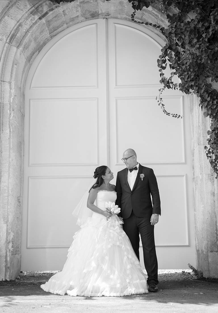 düğün hikayesi çekimi düğün hikayesi - d      n hikayesi   ekimi - Düğün Hikayesi | Düğün Belgeseli İstanbul | Kamera Video Çekimi