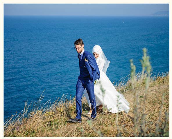 dış mekan düğün fotoğraf çekimi kırklareli fotoğrafçı - d     mekan d      n foto  raf   ekimi  - Kırklareli Fotoğrafçı | Kırklareli Düğün Fotoğrafçısı | Kamera Çekimi