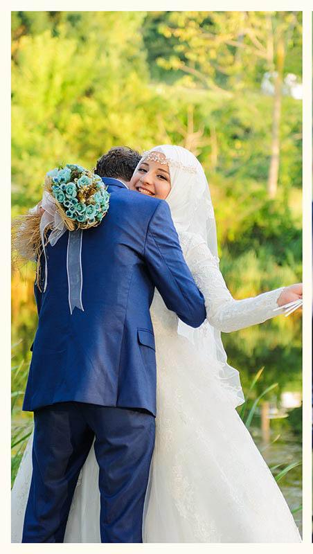 fotoğrafçı krklareli kırklareli fotoğrafçı - foto  raf     krklareli  - Kırklareli Fotoğrafçı | Kırklareli Düğün Fotoğrafçısı | Kamera Çekimi