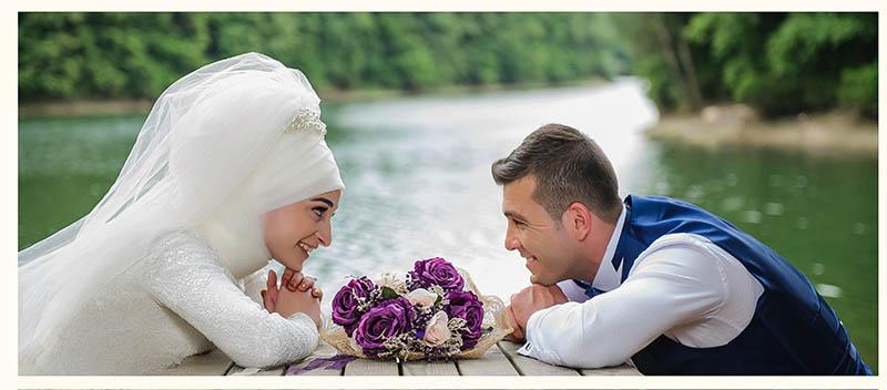 istanbul anadolu yakası düğün fotoğrafçıları anadolu yakası fotoğrafçı - istanbul anadolu yakas   d      n foto  raf    lar   - Anadolu Yakası Fotoğrafçı | İstanbul Anadolu Yakası Düğün Fotoğrafçısı