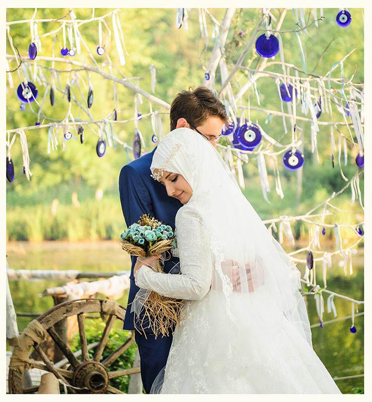 kırklareli düğün fotoğrafçısı kırklareli fotoğrafçı - k  rklareli d      n foto  raf    s   - Kırklareli Fotoğrafçı | Kırklareli Düğün Fotoğrafçısı | Kamera Çekimi