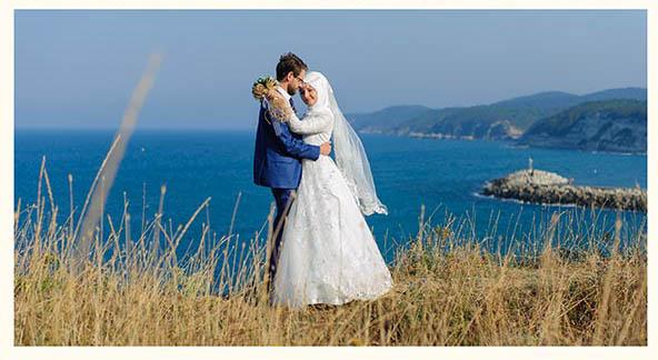 kırklareli düğün fotoğraf çekimi kırklareli fotoğrafçı - k  rklareli d      n foto  raf   ekimi - Kırklareli Fotoğrafçı | Kırklareli Düğün Fotoğrafçısı | Kamera Çekimi