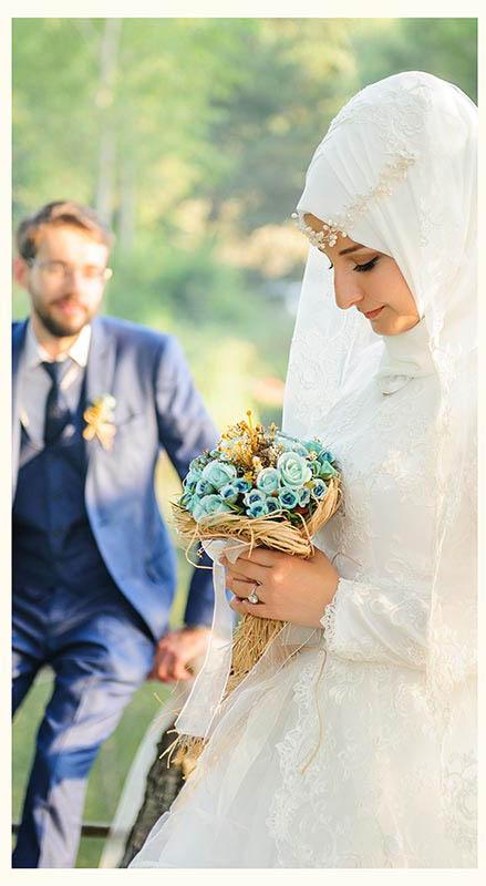 kırklareli düğün fotoğrafları kırklareli fotoğrafçı - k  rklareli d      n foto  raflar   - Kırklareli Fotoğrafçı | Kırklareli Düğün Fotoğrafçısı | Kamera Çekimi