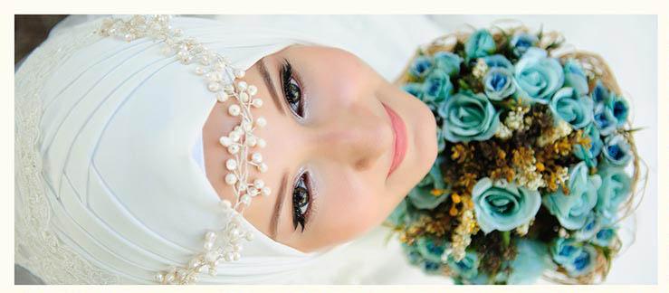 kırklareli fotoğrafçı kırklareli fotoğrafçı - k  rklareli foto  raf     - Kırklareli Fotoğrafçı | Kırklareli Düğün Fotoğrafçısı | Kamera Çekimi