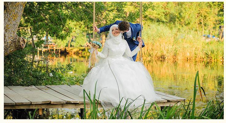 kıyıköy düğün fotoğraf çekimi kırklareli fotoğrafçı - k  y  k  y d      n foto  raf   ekimi - Kırklareli Fotoğrafçı | Kırklareli Düğün Fotoğrafçısı | Kamera Çekimi
