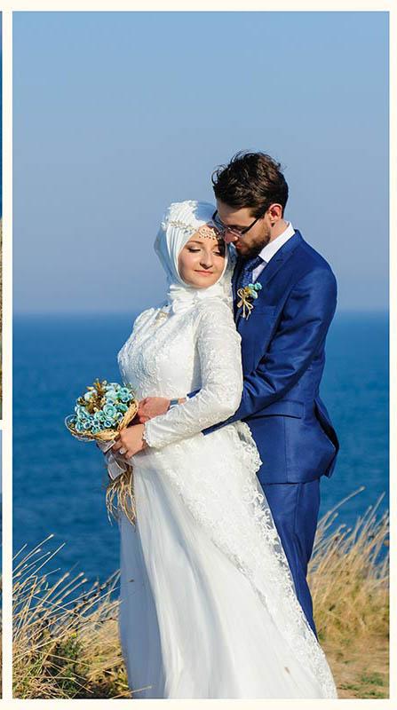 kıyıköy düğün fotoğrafları kırklareli fotoğrafçı - k  y  k  y d      n foto  raflar   - Kırklareli Fotoğrafçı | Kırklareli Düğün Fotoğrafçısı | Kamera Çekimi