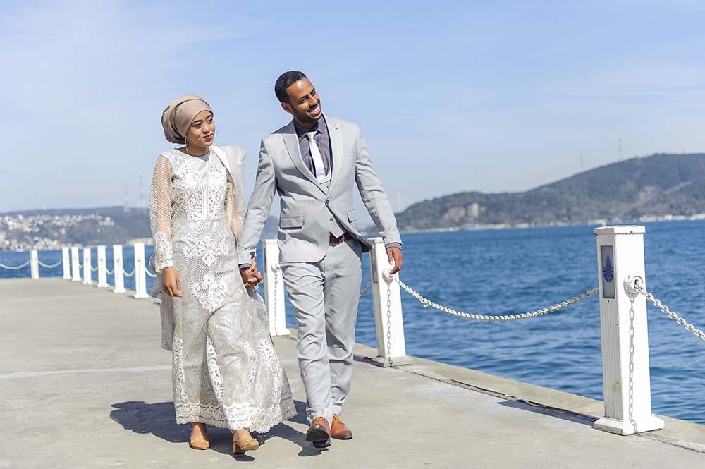 sarıyer fotoğrafçı - sar  yer tarabya sahil d      n   ekimi - Sarıyer Fotoğrafçı | Sarıyer Düğün Fotoğrafçısı  | Kamera Video Çekimi