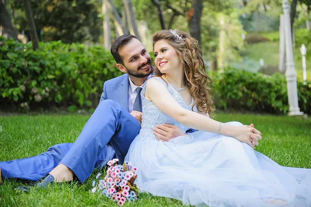 yıldız parkı düğün fotoğrafları - y  d  z park   d      n foto  raf    s   - Yıldız Parkı Düğün Fotoğrafları | Dış Mekan Nişan Düğün Fotoğraf Çekimi