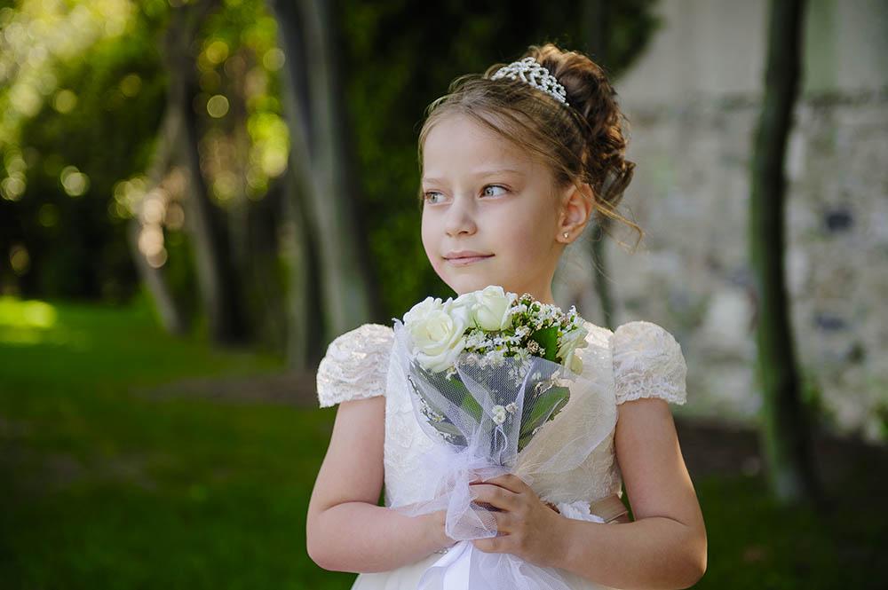 yıldız parkı düğün fotoğrafları - y  ld  z park     ekim - Yıldız Parkı Düğün Fotoğrafları | Dış Mekan Nişan Düğün Fotoğraf Çekimi