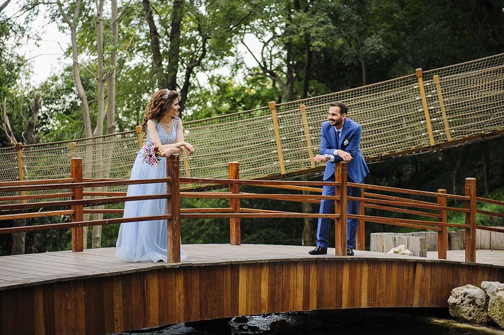 yıldız parkı düğün fotoğrafları - y  ld  z park   be  ikta    - Yıldız Parkı Düğün Fotoğrafları | Dış Mekan Nişan Düğün Fotoğraf Çekimi