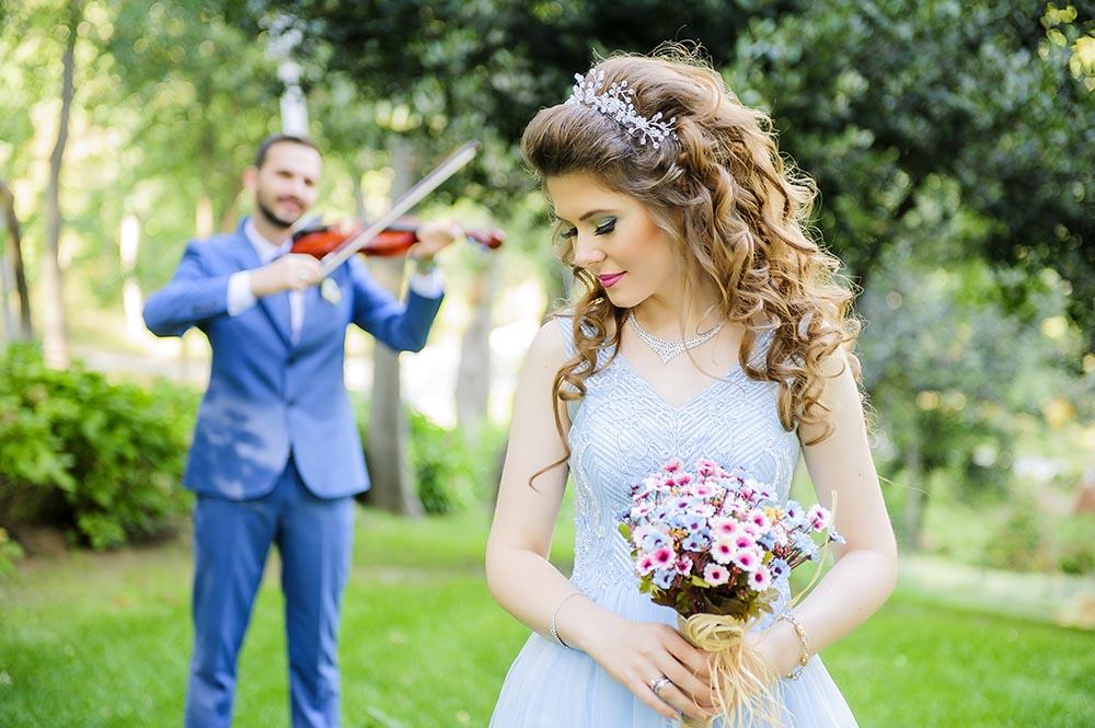 yıldız parkı düğün fotoğrafları - y  ld  z park   d      n   ekimi - Yıldız Parkı Düğün Fotoğrafları | Dış Mekan Nişan Düğün Fotoğraf Çekimi