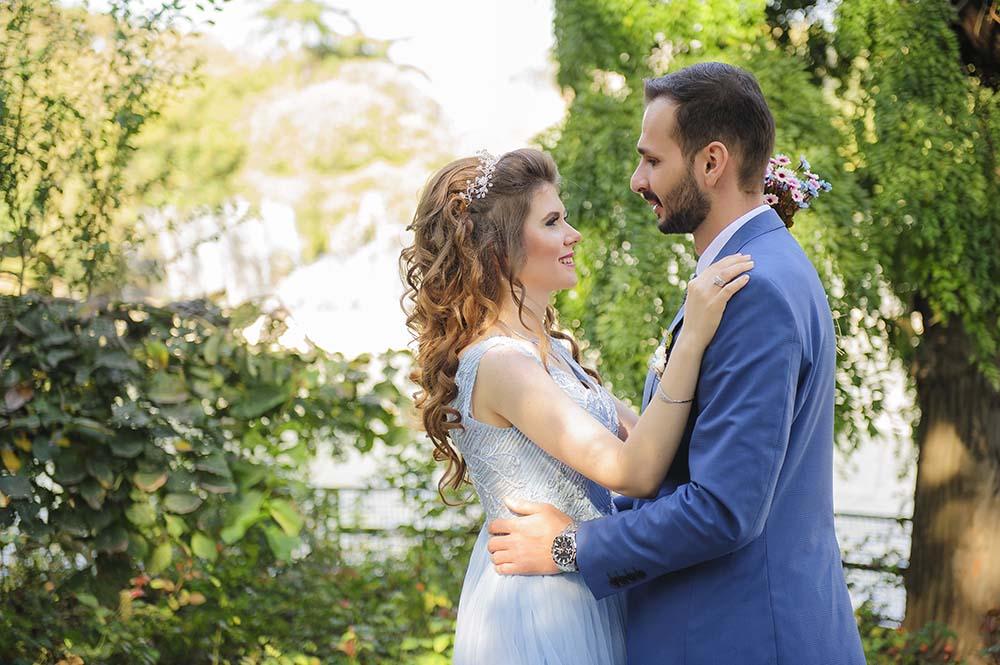 yıldız parkı düğün fotoğrafları - y  ld  z park   foto  raf   ekimi - Yıldız Parkı Düğün Fotoğrafları | Dış Mekan Nişan Düğün Fotoğraf Çekimi