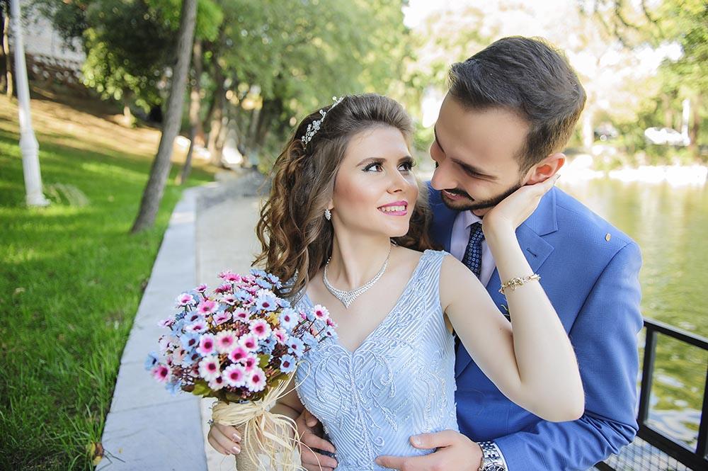 yıldız parkı düğün fotoğrafları - y  ld  z park   foto  raflar   - Yıldız Parkı Düğün Fotoğrafları | Dış Mekan Nişan Düğün Fotoğraf Çekimi