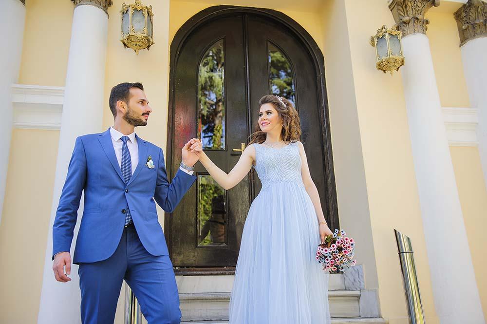 yıldız parkı düğün fotoğrafları - y  ld  z park   ni  an d      n foto  raflar   - Yıldız Parkı Düğün Fotoğrafları | Dış Mekan Nişan Düğün Fotoğraf Çekimi