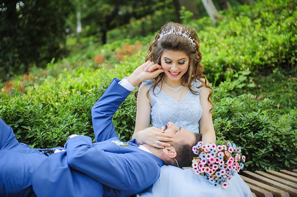yıldız parkı düğün fotoğrafları - y  ld  z park   ni  an d       ekim - Yıldız Parkı Düğün Fotoğrafları | Dış Mekan Nişan Düğün Fotoğraf Çekimi