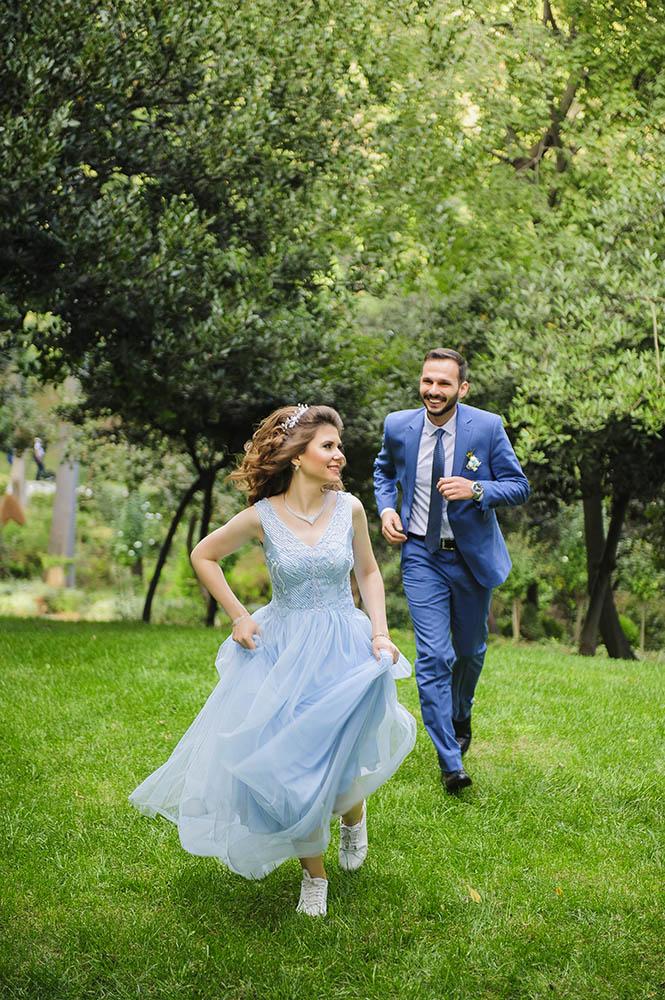 yıldız parkı düğün fotoğrafları - y  ld  z park   ni  an foto  raflar   - Yıldız Parkı Düğün Fotoğrafları | Dış Mekan Nişan Düğün Fotoğraf Çekimi