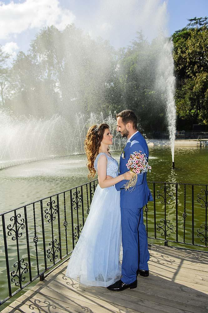 yıldız parkı düğün fotoğrafları - y  ld  z park   - Yıldız Parkı Düğün Fotoğrafları | Dış Mekan Nişan Düğün Fotoğraf Çekimi