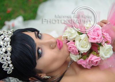 Düğün Fotoğrafları 0002  Düğün D      n Foto  raflar   0002 400x284