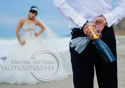 Düğün Fotoğrafları 0003  Düğün D      n Foto  raflar   0003 400x284