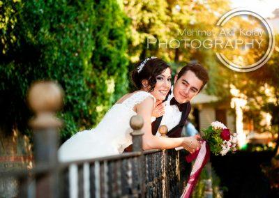 Düğün Fotoğrafları 0004  Düğün D      n Foto  raflar   0004 400x284