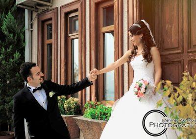 Düğün Fotoğrafları 0005  Düğün D      n Foto  raflar   0005 400x284