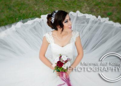 Düğün Fotoğrafları 0006  Düğün D      n Foto  raflar   0006 400x284