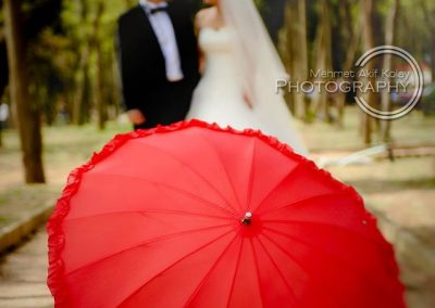 Düğün Fotoğrafları 0008  Düğün D      n Foto  raflar   0008 400x284