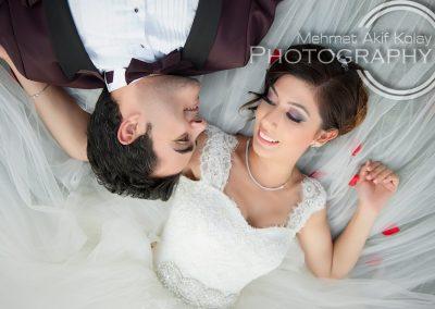 Düğün Fotoğrafları 0009  Düğün D      n Foto  raflar   0009 400x284