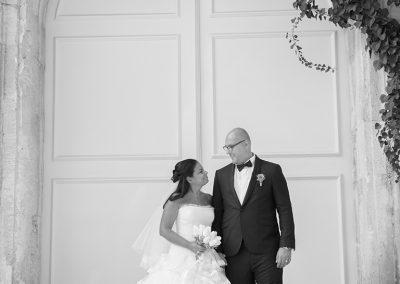 Düğün Fotoğrafları 0010  Düğün D      n Foto  raflar   0010 400x284