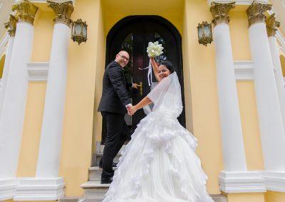 Düğün Fotoğrafları 0011  Düğün D      n Foto  raflar   0011 400x284
