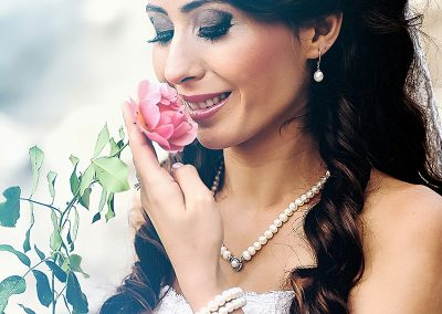 Düğün Fotoğrafları 0013  Düğün D      n Foto  raflar   0013 400x284