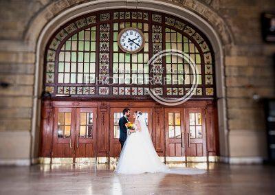Düğün Fotoğrafları 0014  Düğün D      n Foto  raflar   0014 400x284