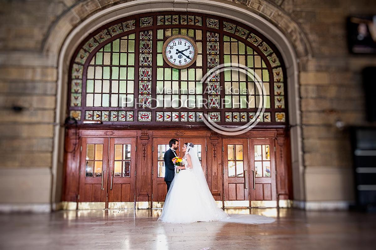 düğün fotoğrafçısı düğün fotoğrafçısı - D      n Foto  raflar   0014 - Düğün Fotoğrafçısı | Dış Mekan Düğün Fotoğraf Çekimi Fiyatları