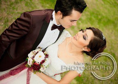 Düğün Fotoğrafları 0015  Düğün D      n Foto  raflar   0015 400x284