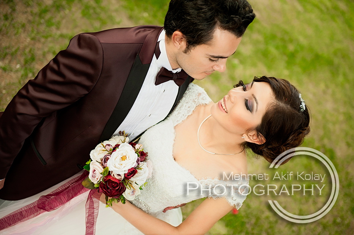 düğün fotoğrafçısı fiyatları düğün fotoğrafçısı - D      n Foto  raflar   0015 - Düğün Fotoğrafçısı | Dış Mekan Düğün Fotoğraf Çekimi Fiyatları