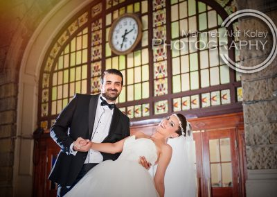 Düğün Fotoğrafları 0016  Düğün D      n Foto  raflar   0016 400x284