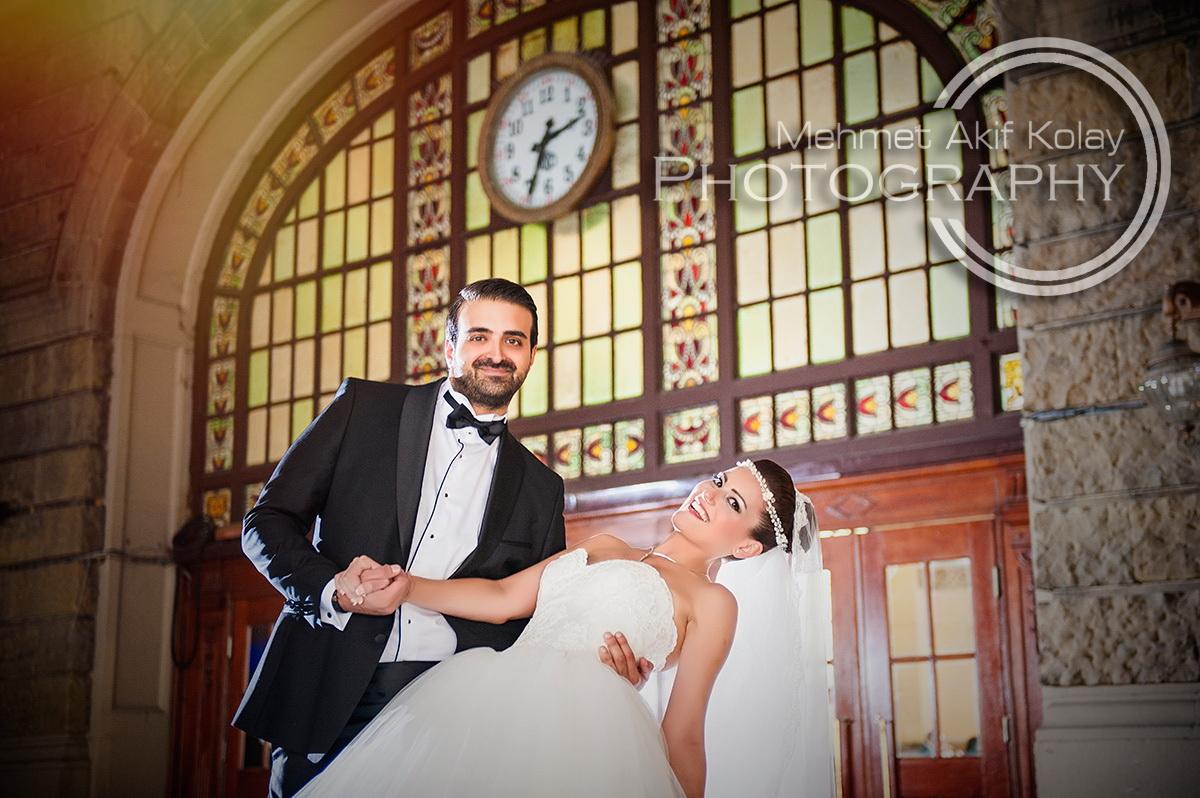 profesyonel düğün fotoğrafçısı düğün fotoğrafçısı - D      n Foto  raflar   0016 - Düğün Fotoğrafçısı | Dış Mekan Düğün Fotoğraf Çekimi Fiyatları
