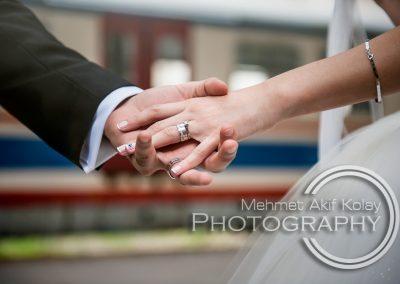 Düğün Fotoğrafları 0017  Düğün D      n Foto  raflar   0017 400x284