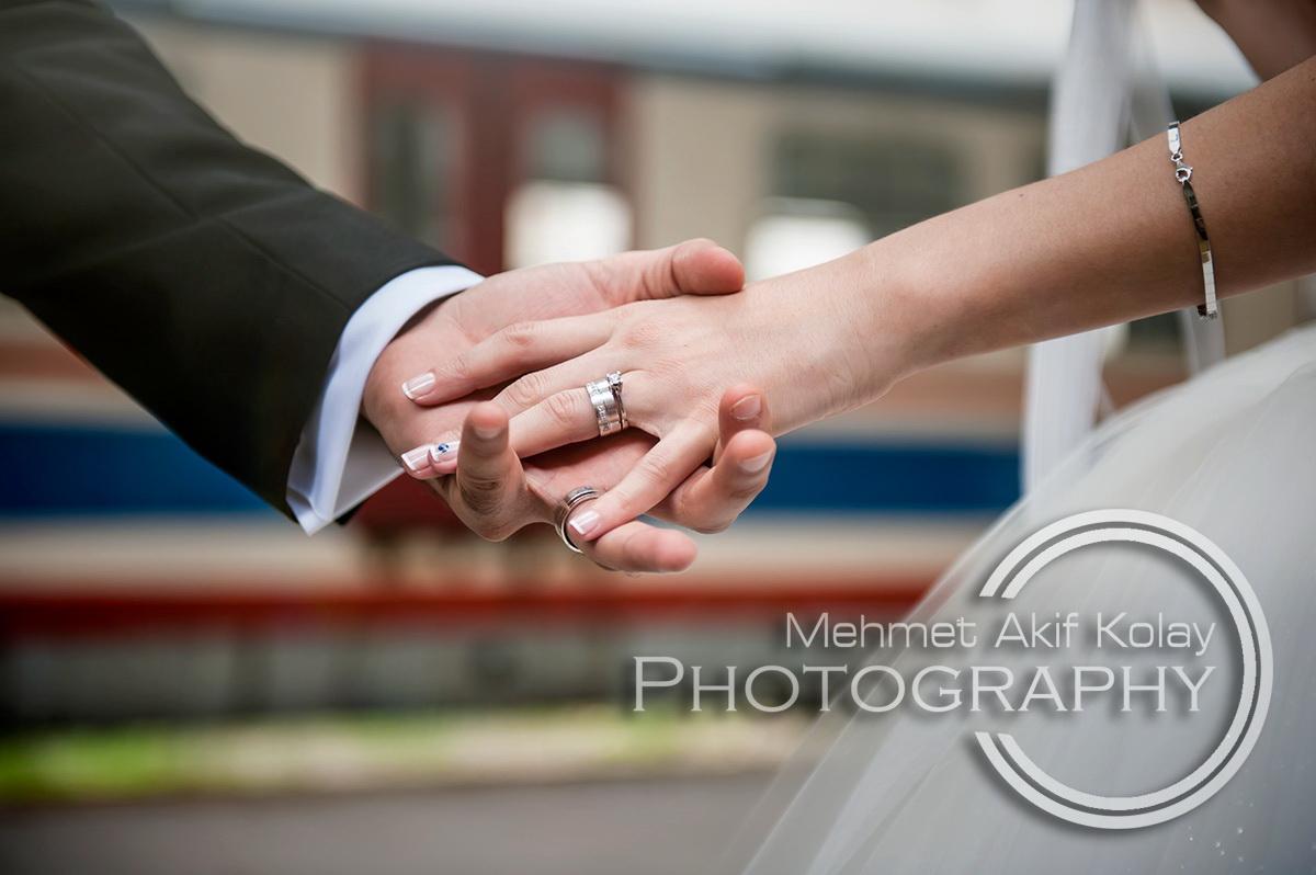 Dış Mekan Düğün Çekimi düğün fotoğrafçısı - D      n Foto  raflar   0017 - Düğün Fotoğrafçısı | Dış Mekan Düğün Fotoğraf Çekimi Fiyatları
