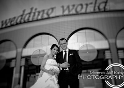 Düğün Fotoğrafları 0018  Düğün D      n Foto  raflar   0018 400x284