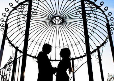 Düğün Fotoğrafları 0019  Düğün D      n Foto  raflar   0019 400x284