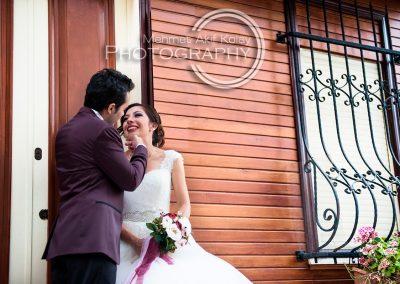 Düğün Fotoğrafları 0020  Düğün D      n Foto  raflar   0020 400x284