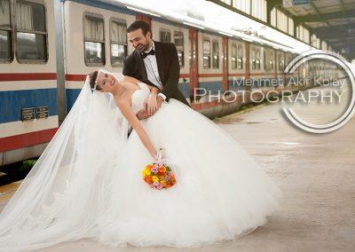 Düğün Fotoğrafları 0022  Düğün D      n Foto  raflar   0022 400x284