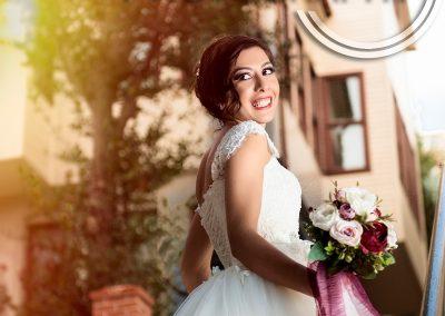 Düğün Fotoğrafları 0023  Düğün D      n Foto  raflar   0023 400x284