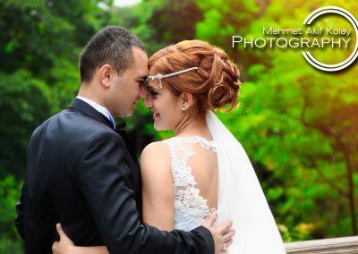 Düğün Fotoğrafları 0024  Düğün D      n Foto  raflar   0024 400x284