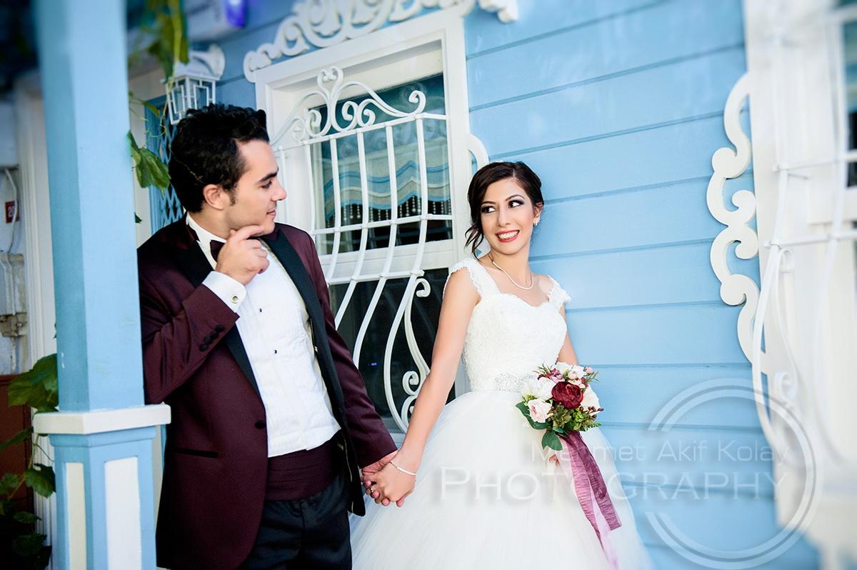 İstanbul düğün fotoğrafçısı düğün fotoğrafçısı - D      n Foto  raflar   0025 - Düğün Fotoğrafçısı | Dış Mekan Düğün Fotoğraf Çekimi Fiyatları